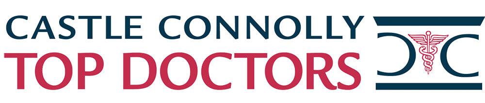 Castle Connolly Top Doctors Icon