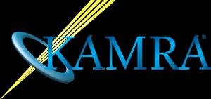 KAMRA Logo